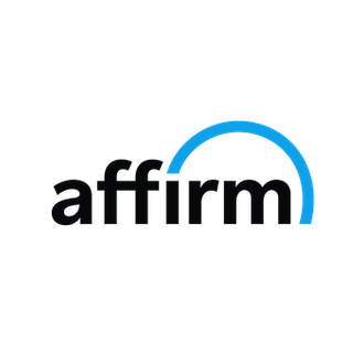 Affirm Logo.png