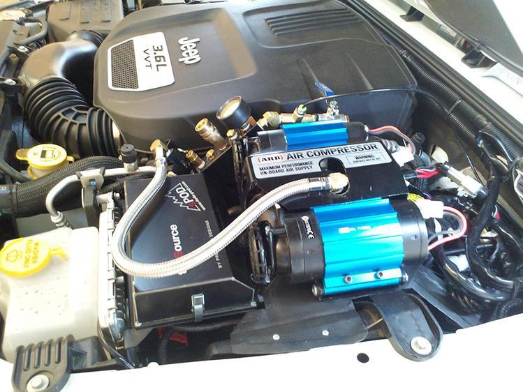 ARB-under-hood-2-lo-res-115510.jpg