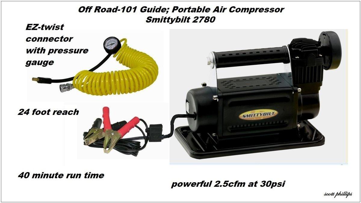 fRoad-101Guide-AirCompressor-Smittybilt2780-122189.jpg