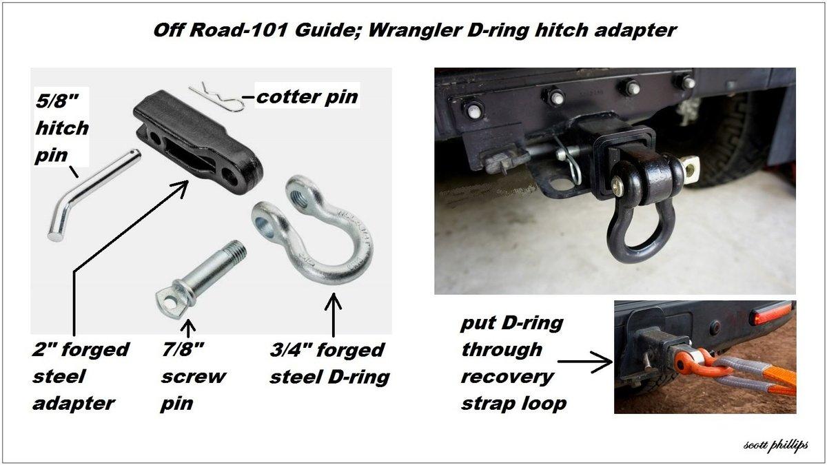 fRoad-101GuideWranglerJK-HitchD-ringAdapter-123856.jpg