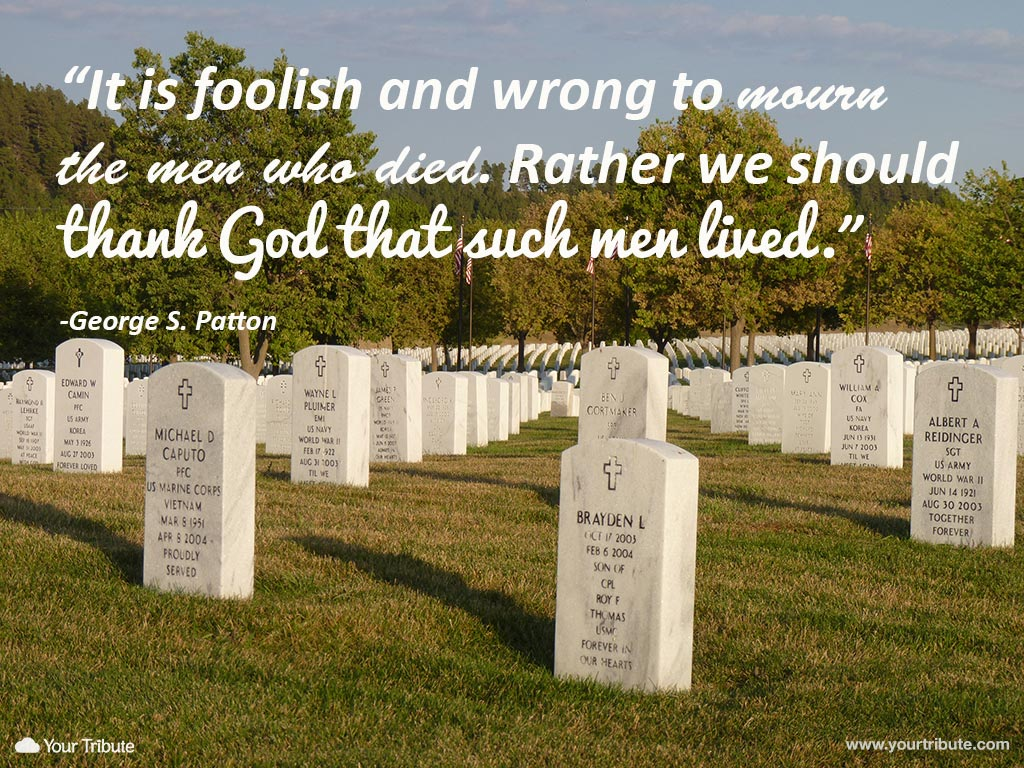 George-S-Patton-It-is-foolish-and-wrong.jpg
