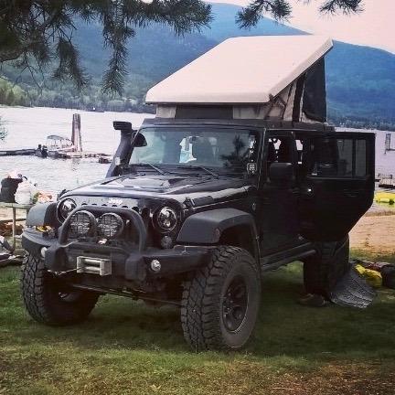Jeep Nelson.jpeg