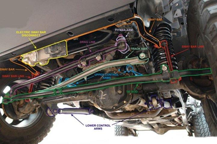 JKSuspension-119766.jpg