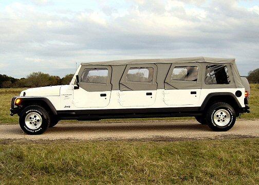 limo6504.jpg
