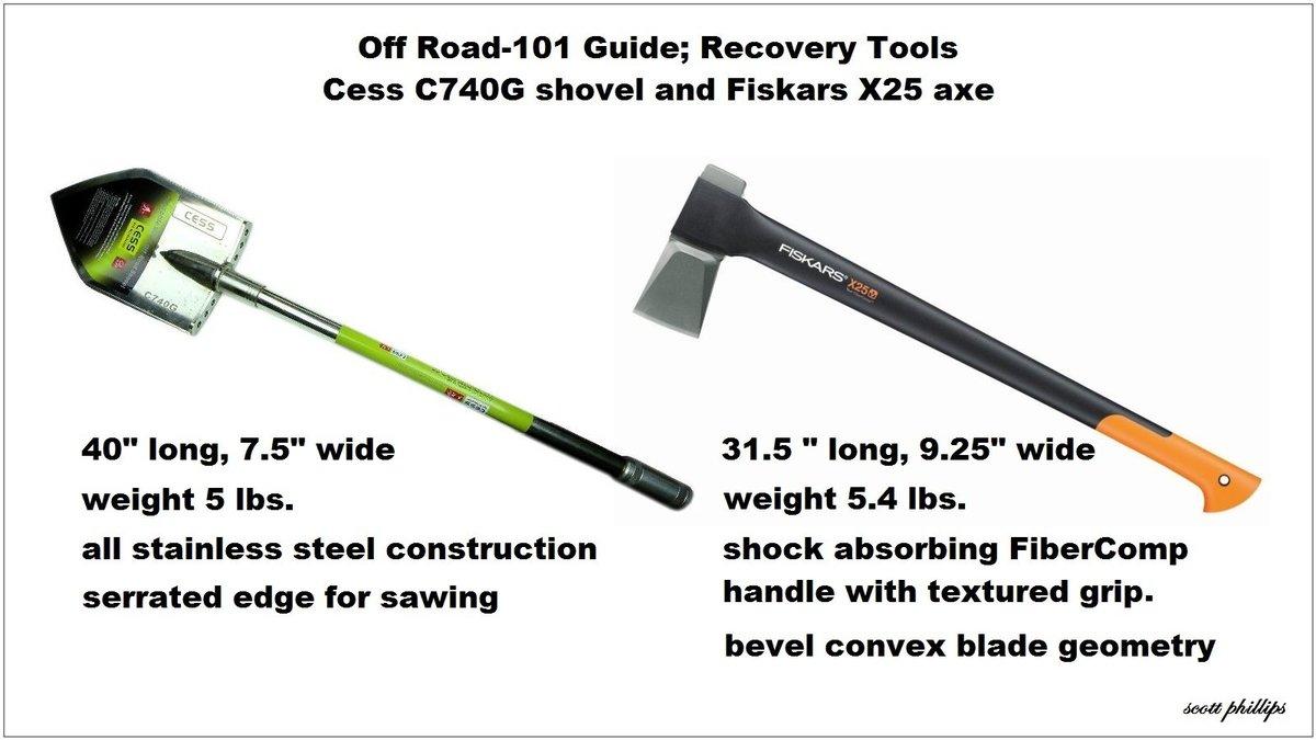 OffRoad-101Guide-RecoveryTools-Cess-Fiskars-122477.jpg