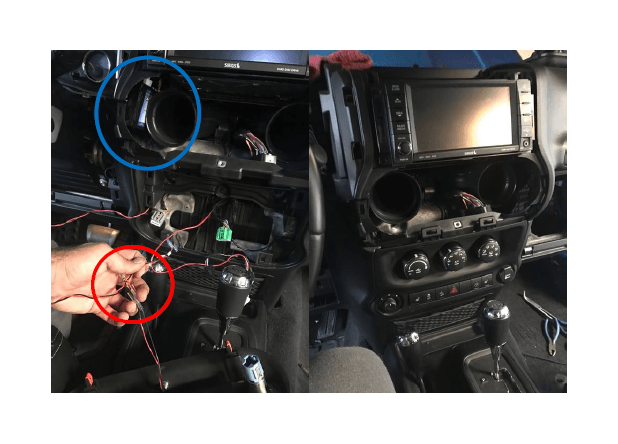 ory-gps-rear-back-up-camera-kit-on-your-wrangler19.png