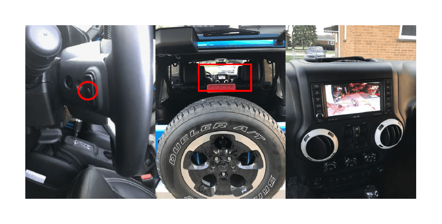ory-gps-rear-back-up-camera-kit-on-your-wrangler20.png