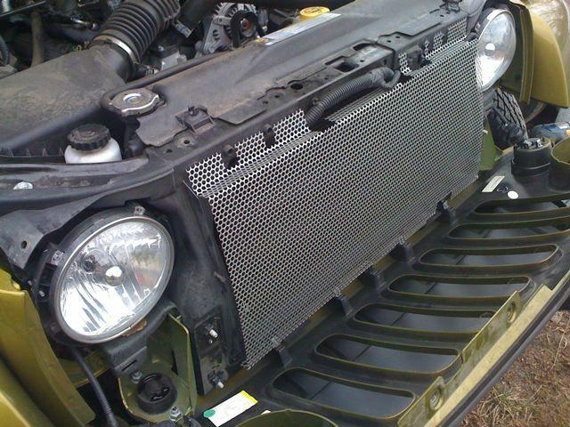 radiator-119374.jpg