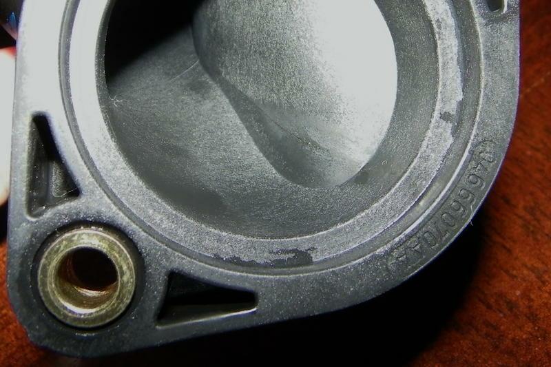 thermostat-119376.jpg