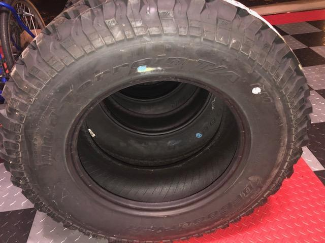 Tire 1.jpg