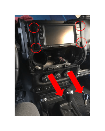 tory-gps-rear-back-up-camera-kit-on-your-wrangler6.png