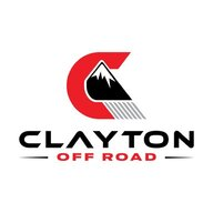 Clayton Off Road